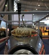 Итальянская фирма Gaggia представляет новинки среди ручного оборудования!!!!
