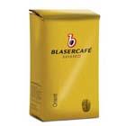 Кава в зернах Blasercafe (250 г)