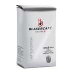 Кава в зернах Blasercafe (моносорта)