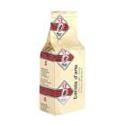 Кава молота Blasercafe (125 г)