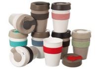 Еко-чашка Keep Cup