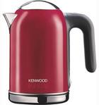 Чайник Kenwood SJM 021.A R 1л