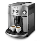 Кофемашина De'Longhi ESAM 4200.S