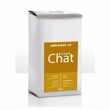 Дом Кофе Chat (200 г)