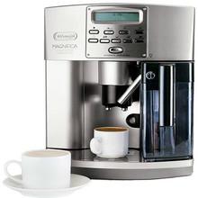 Кофемашина De'Longhi ESAM 3500.S