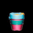 Чашка «KeepCup»Small» Magnetic 227 мл
