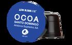 Кава в капсулах Caffitaly Ocoa Santo Domingo (8 г)