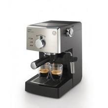 Кофеварка Philips-Saeco Poemia Class HD8325/79. HD8425/09