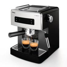 Кофеварка Philips-Saeco Estrosa Manual HD8525/09