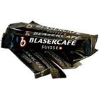 """Сахар """"Blaser Cafe"""""""