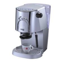 Кофемашина Gaggia K111-D