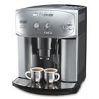 Кофемашина De'Longhi ESAM 2200.S