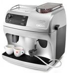 Кофемашина Gaggia Syncrony Logic Rapid Steam Cappuccino