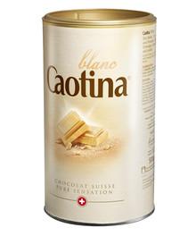 """Какао """"Caotina"""" White (500 г)"""