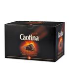 "Какао ""Caotina"" Noir (15 г) стик"