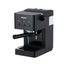 Кофеварка Philips-Saeco Manual Espresso Machine RI8329/09