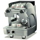 Кофемашина Gaggia GD Compact siver 1GR