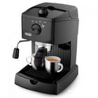 Кофеварка De'Longhi EC.146.B (c функцией автовыключения)