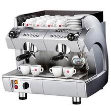 Кофемашина Saeco Aroma Compact SE 200 Silver