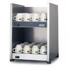 Допоміжне кавове обладнання