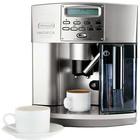 Кофемашина De'Longhi ESAM 4500.S