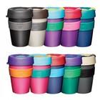 """Еко-чашка """"Keep Cup"""" (340 ml) M"""