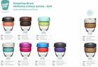 "Еко-чашка ""Keep Cup"" Brew (340 ml) M (скло)"