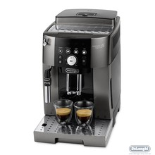 Кофемашина De'Longhi Magnifica S ECAM 250.33.TB