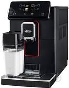 Кавомашина Gaggia Magento Prestige Black OTC + подарок Сервиз эспрессо и Keep Cup