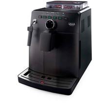 Кавомашина Gaggia Naviglio black HD 8749/01
